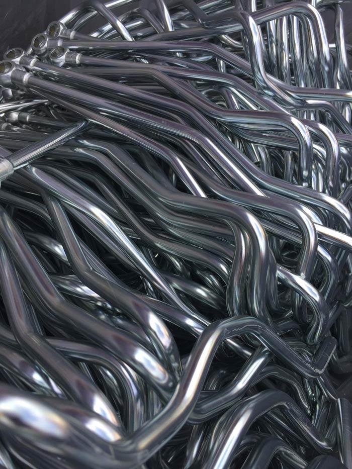 zincatura-metalli-di-alto-livello-senago