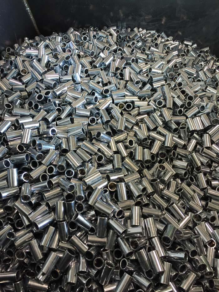 zincatura-metalli-milano
