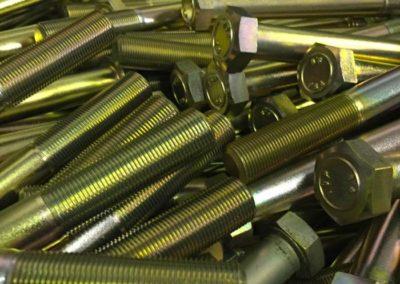 zincatura-metalli-provincia-di-milano